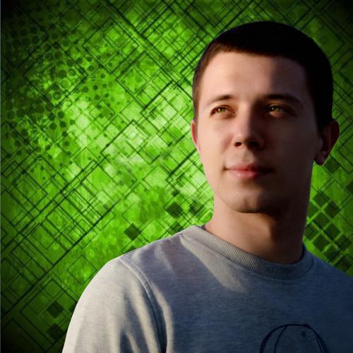 Spitsyn's avatar
