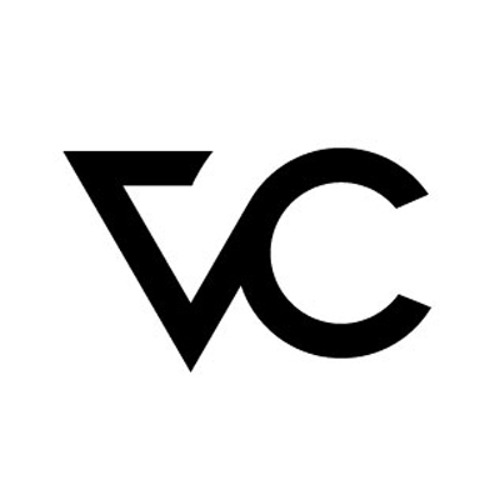 Vigil Coma's avatar