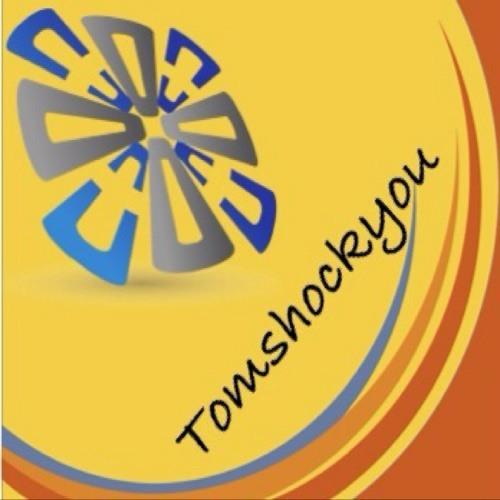 tomshockyou's avatar