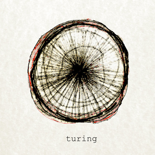 Turing band's avatar
