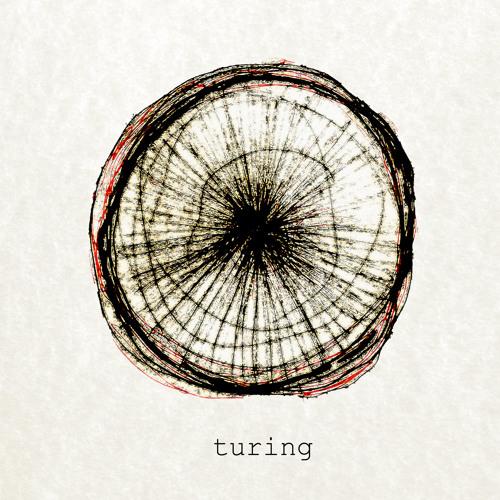 Turing band's avatar