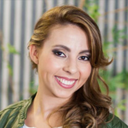 Andriella Maia's avatar