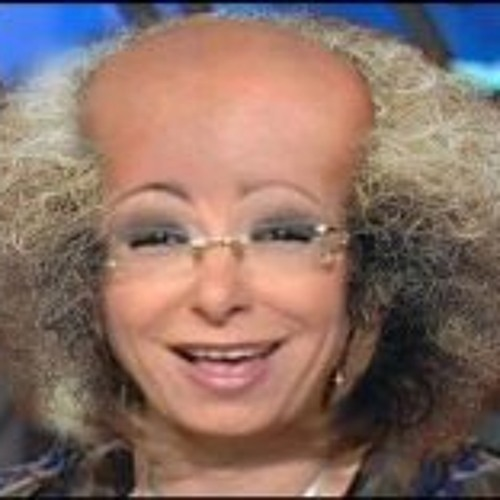 Medo Hassan 3's avatar