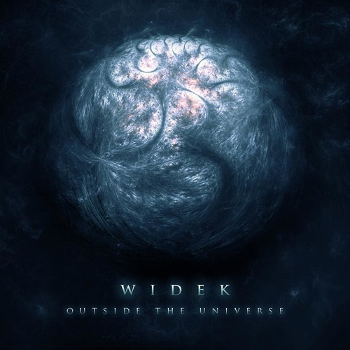 Widek - Enter Through The Sun (feat. Gru)