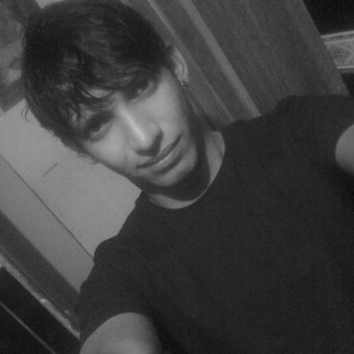 Andr3yyy's avatar