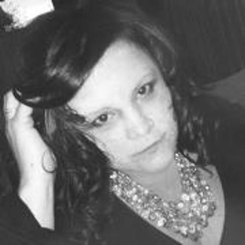 Eugenie Wilson-Bower's avatar