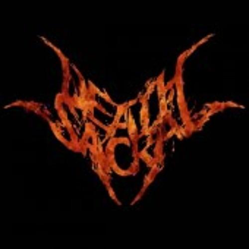 DEATHSACRAL's avatar