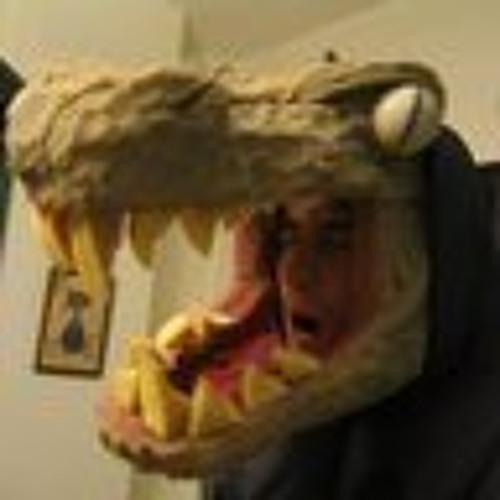 Greg Hunsburger's avatar