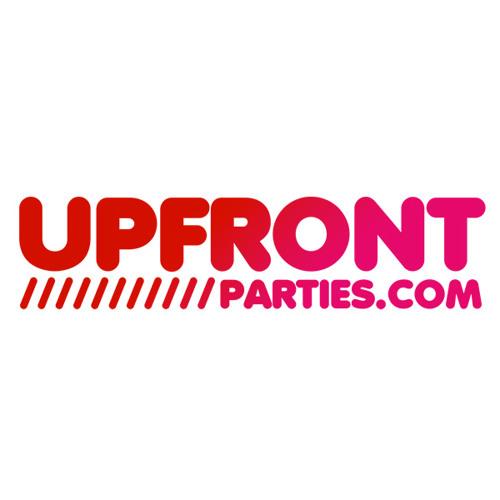 Upfrontparties's avatar