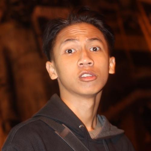 mbingsay's avatar