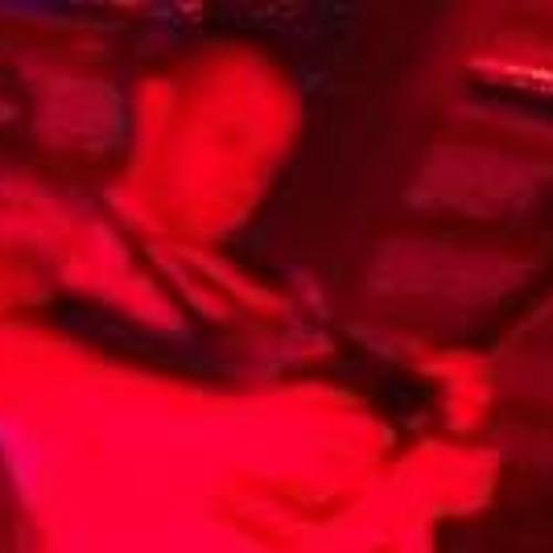 Kyle Guccione's avatar