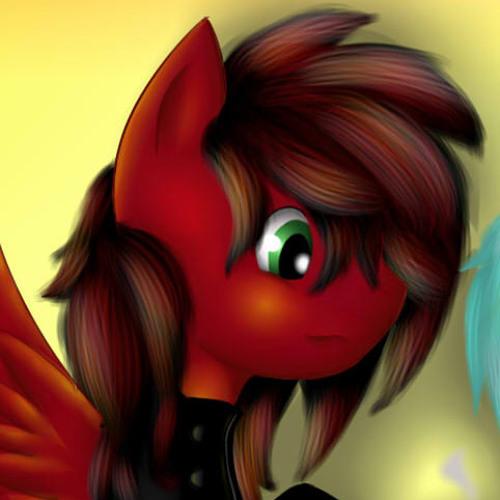 Black_Night's avatar