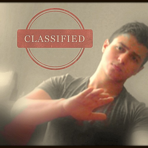 gabrielhakmit's avatar