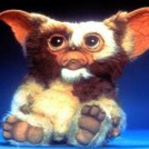 FaustV's avatar