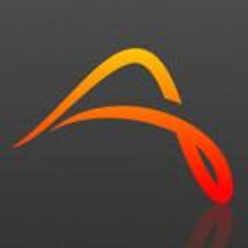 Ahura's avatar