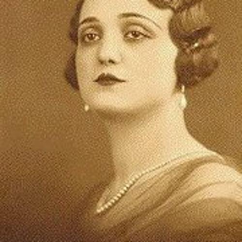 Carolina Corsini's avatar