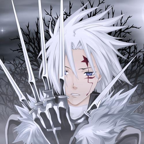 X_Beatus_X's avatar