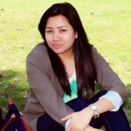 Rhoda D. Bose's avatar