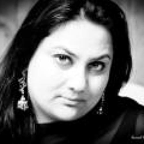 Shehla Haqqi-Jarral's avatar
