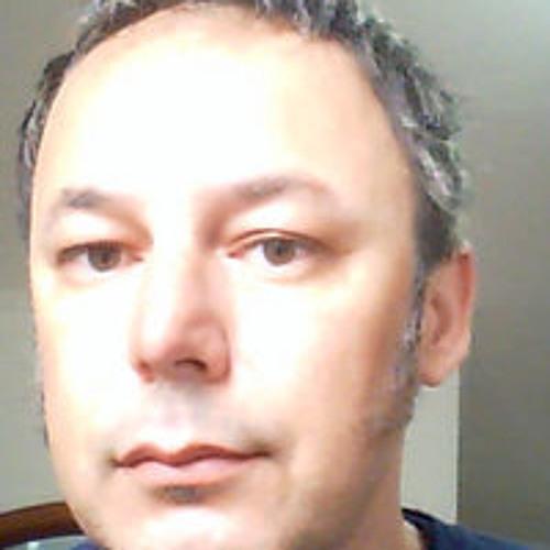 Gusttávo S Souzà's avatar