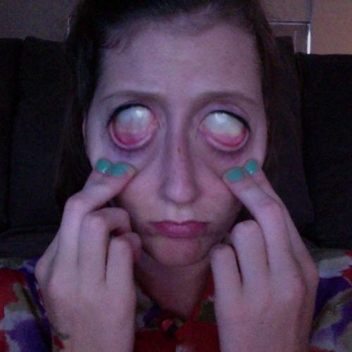 Paige Maroni's avatar
