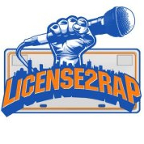 License 2 Rap's avatar