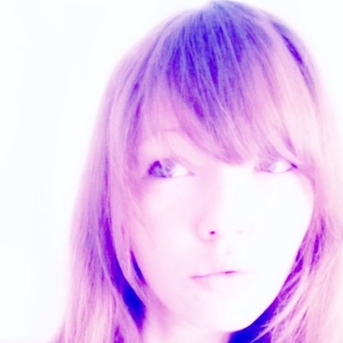 Fervora's avatar