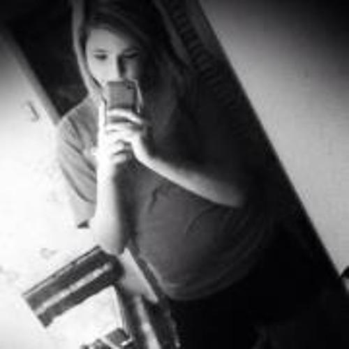 Emily Taylor 31's avatar