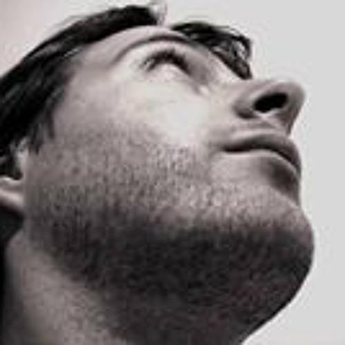 DJ GLAUCO GONCALVES's avatar
