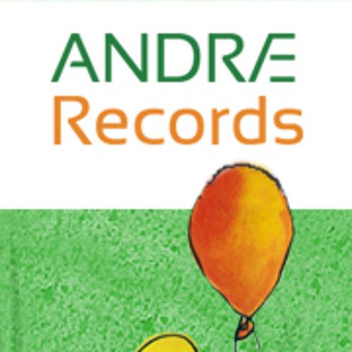 AndraeRecords's avatar