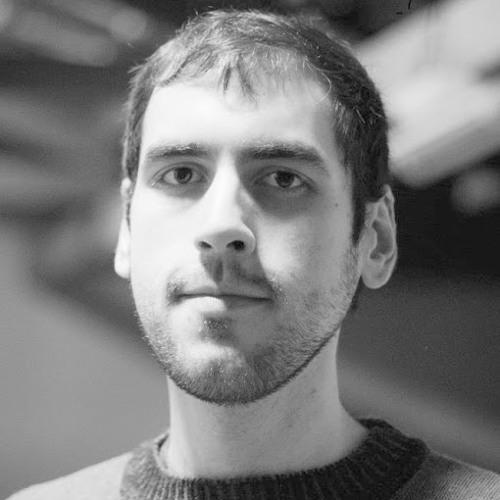Lucas Teixeira 43's avatar