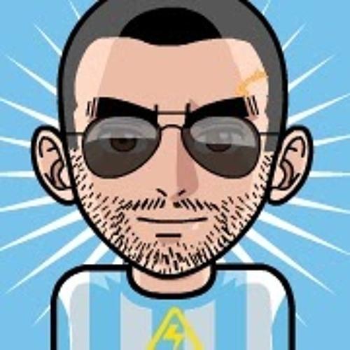 Mario Ignacio 1's avatar