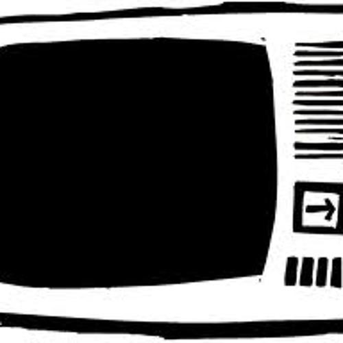 TDTV's avatar