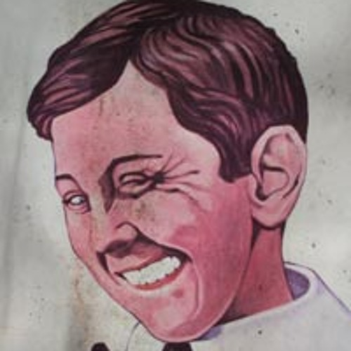 phillydun's avatar