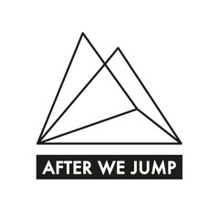 After We Jump