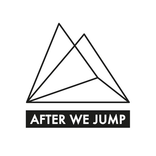 After We Jump's avatar