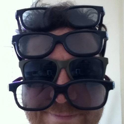 Tomos Lewis's avatar