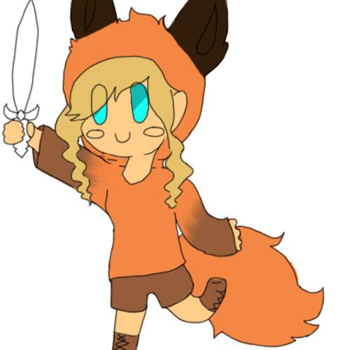 stella grace's avatar