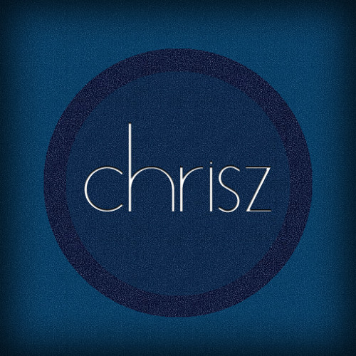 Chrisz_CH's avatar