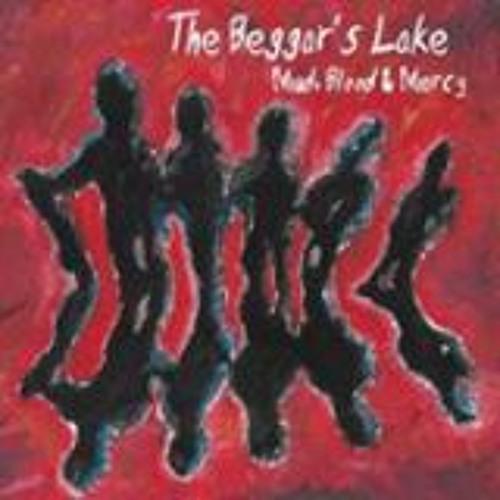 The Beggar's Lake's avatar