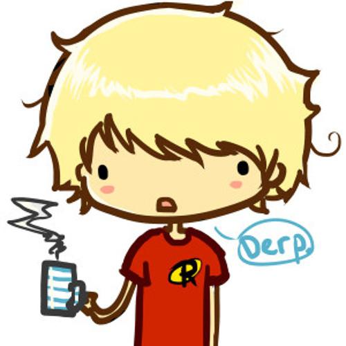 bAckroL's avatar