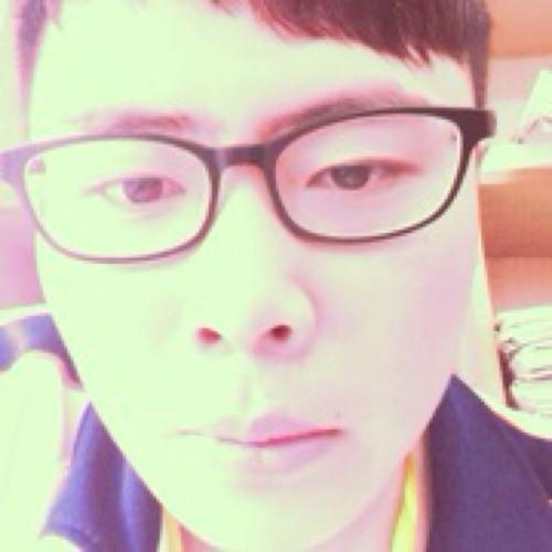 jim&xu's avatar