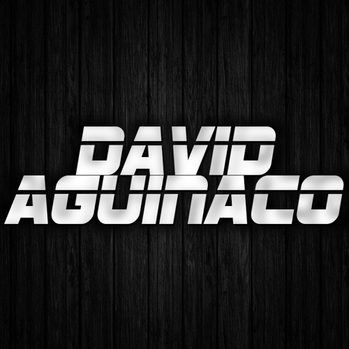 Where You Go (DavidAguinaco Smashup)