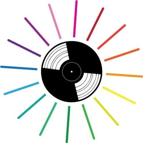 Really Records's avatar