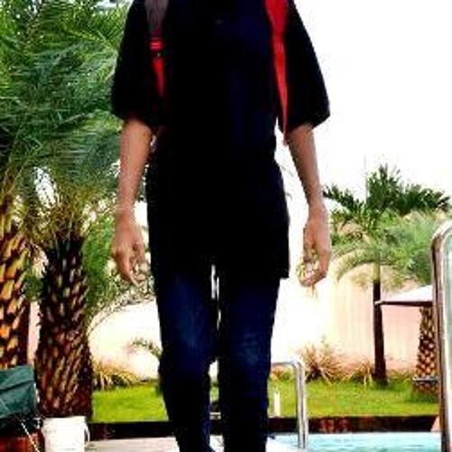 Gregorius Dwi Setya Kotte's avatar