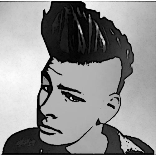 Turbotyp's avatar