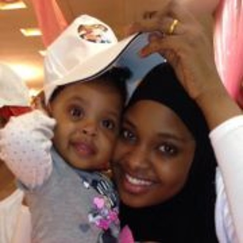 Asuma Jalloh's avatar