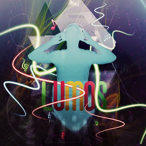 Lum0s's avatar