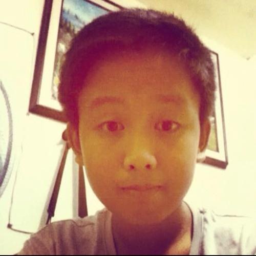 bg032's avatar