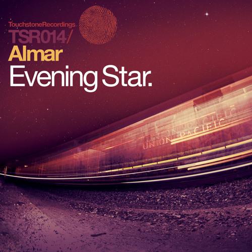 Almar's avatar